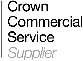 Crown Commerical Supplier
